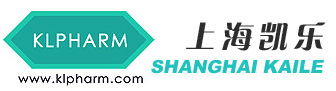 Shanghai Kaile Industry Development Co., Ltd.